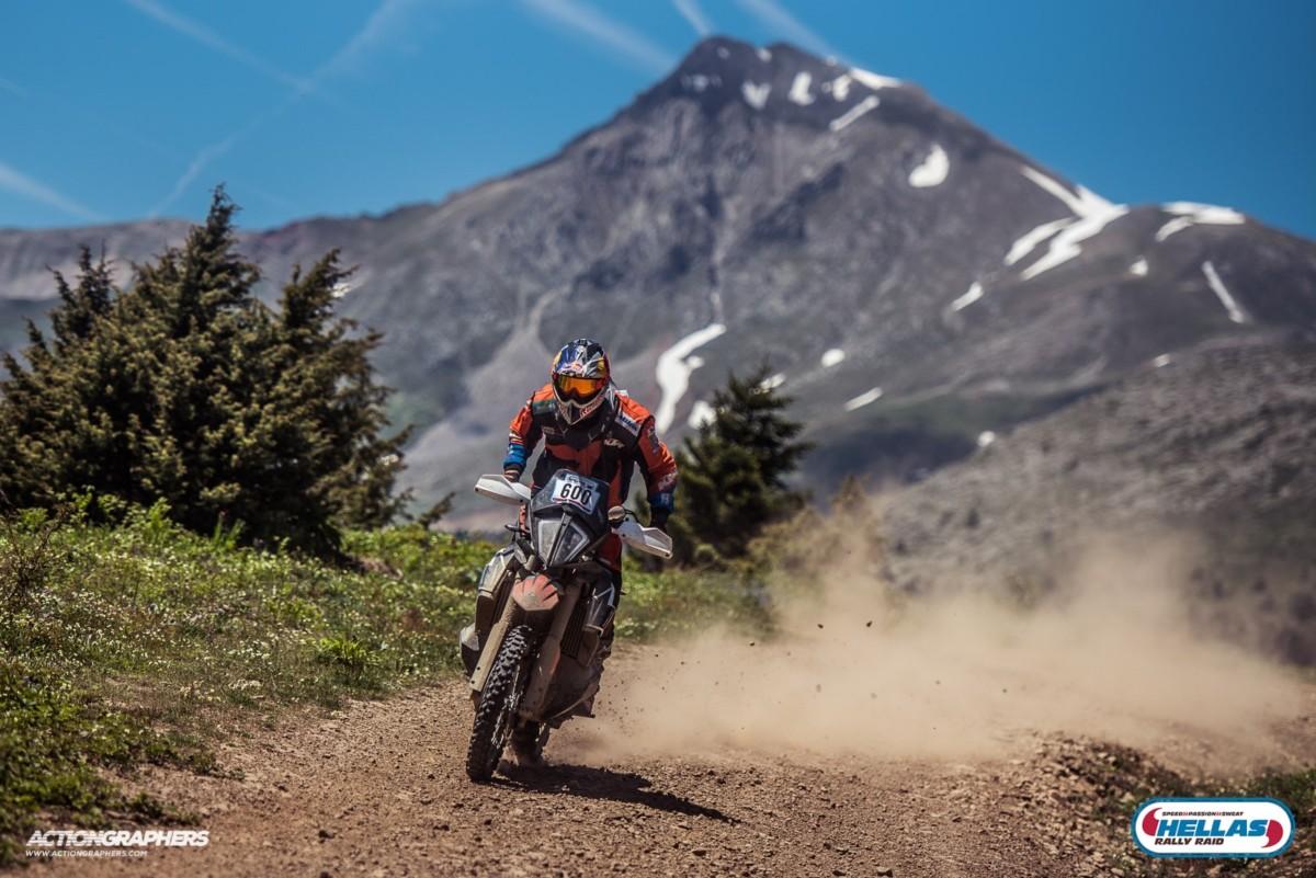 Calendario Motocross 2020.Presentado El Calendario Provisional Del Campeonato Europeo